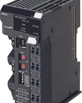 NX-ECC201.jpg