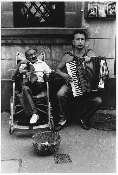 Cracovia, 1994