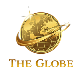 The Globe.png