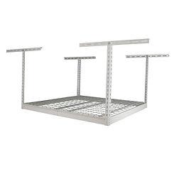 4-4-overhead-storage-rack-white-05.jpg