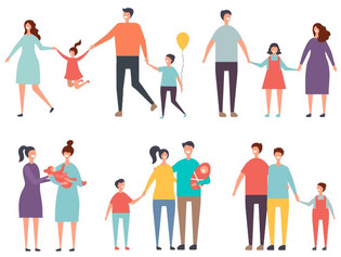 15. maj 2020 – Mednarodni dan družin