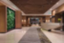 RikliBalanceHotel_Hotel_reception_02_032