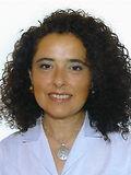 María Álvarez.jpeg