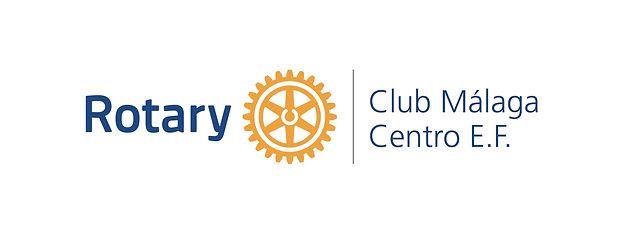 Rotary_Club_Mlaga_Centro.jpg