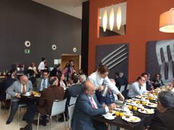 Rotary Smart Meeting Valencia
