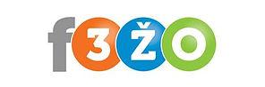 f3zo-logo-big_400x400.jpg
