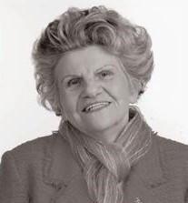 Umrla je Zora TOMIČ, prva predsednica Socialne zbornice Slovenije
