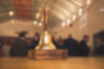 I_Covención_Smart_Meeting.jpg