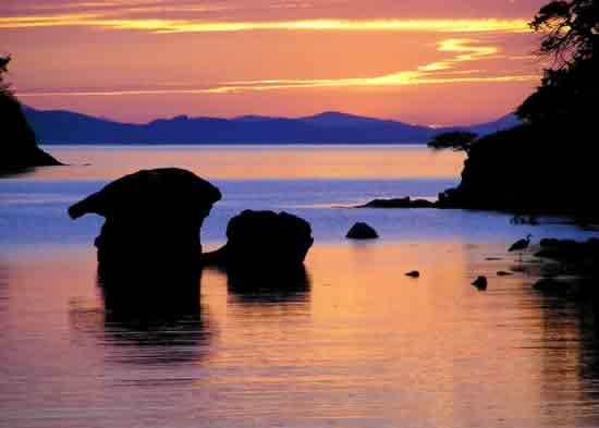 Island Scenic OA (5)