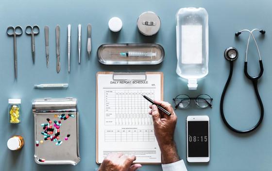 RC professionale obbligatoria dei medici: la riforma Gelli/Bianco si ferma su alcuni punti.