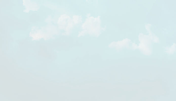 clouds_edited_edited.jpg