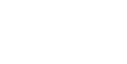 Small logo white.png