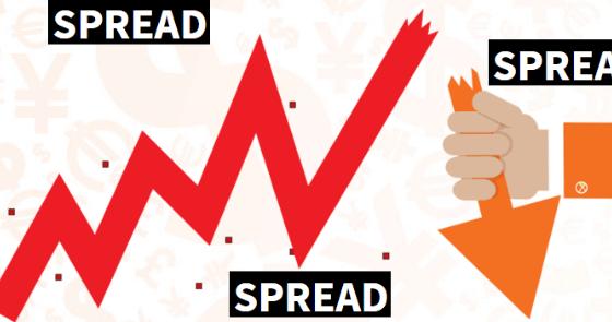 Spread in calo: cosa significa per i cittadini italiani