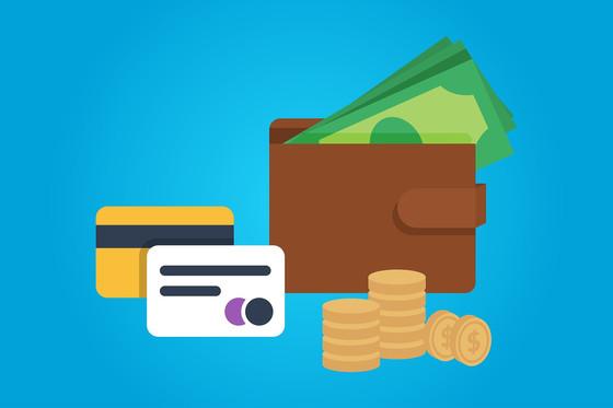 Mutui & Prestiti: tassi e curiosità.