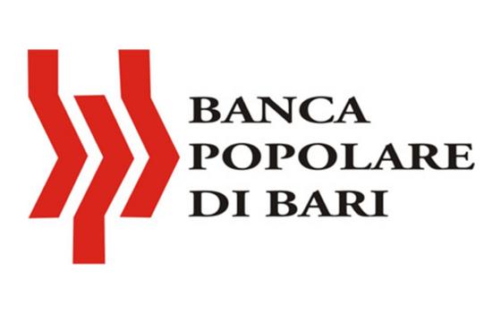 Popolare di Bari: ennesimo salvataggio ai danni dei risparmiatori