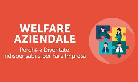 Corso_Online_Welfare_Aziendale_Life_Learning.jpg