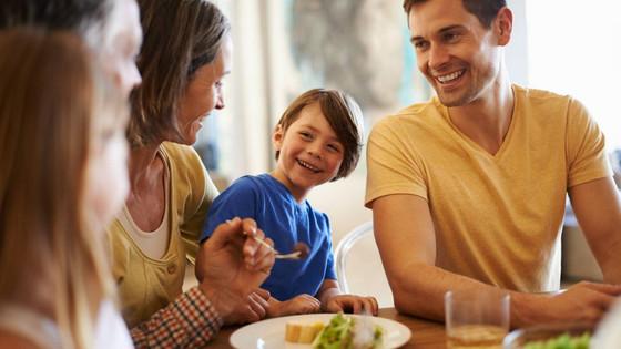 I giovani e le assicurazioni: sale la volontà di essere assicurati.