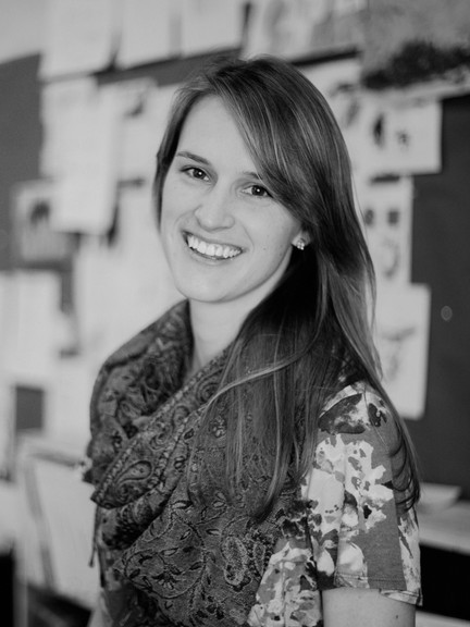 Beth Mixon Seo: Director of Engagement and Mobilization