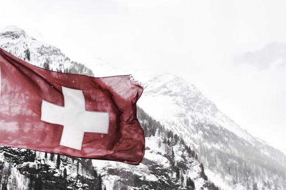 Svizzera:una ricerca interessante afferma che lo straniero non è un pericolo per l'economia