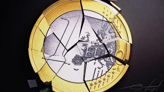 Il ritorno alla lira: costi e analisi di un'eventuale rottura dell'Euro.