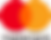 220px-Mastercard-logo.svg.png