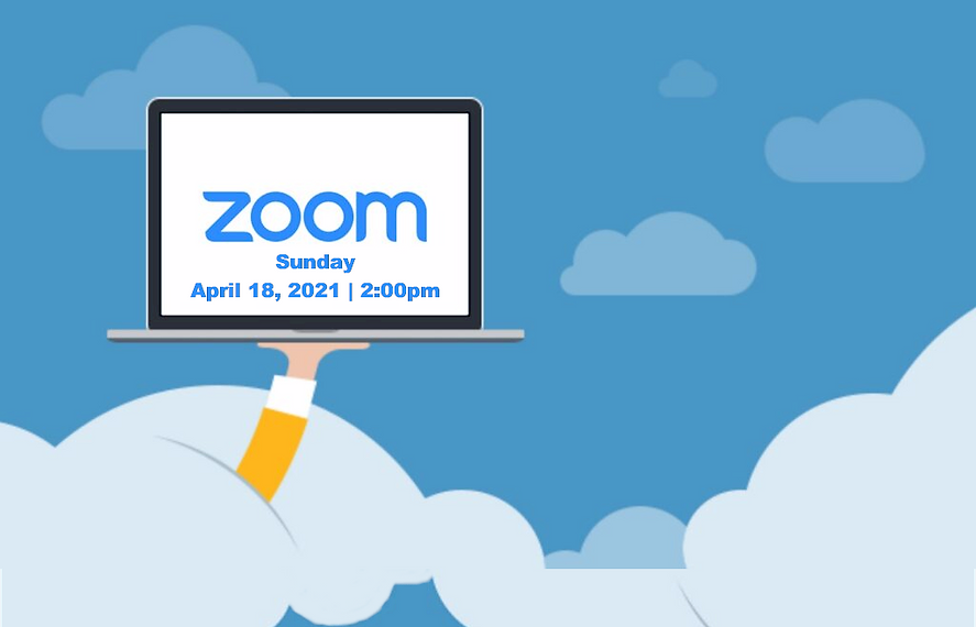 Zoom_Website_Reg_bkgrd.png