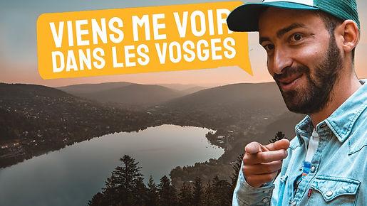 Viens me voir dans les Vosges.jpg