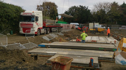 XF On site