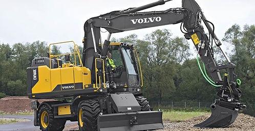 volvo-features-wheeled-excavator-ew160e-