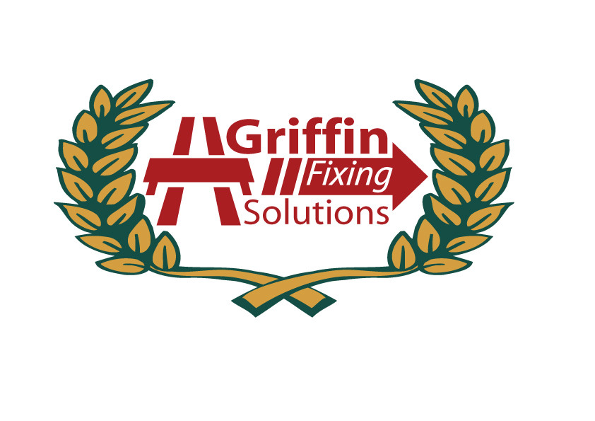 Griffin Fixing Solutions