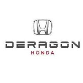 Deragon Honda Cowansville