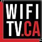 WiFi TV Canada logo 400p.png