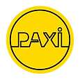 paxi_logo_new_3.png