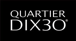 Logo-reg dix30.jpg