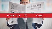 News 640p.png