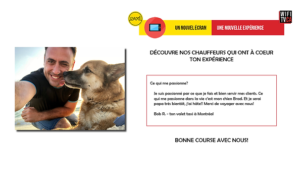 Fiche selfie chauffeurs taxi - exemple.png