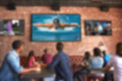 WiFi TV restaurant 1980_edited.jpg