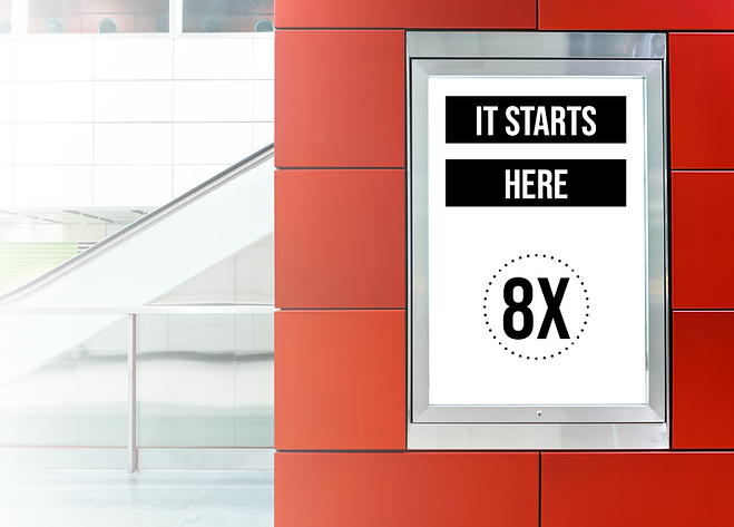 Billboard powered by 8X.png