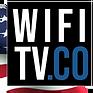 WiFi TV USA logo 600p.png