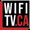 WiFi TV Canada logo 600p.png