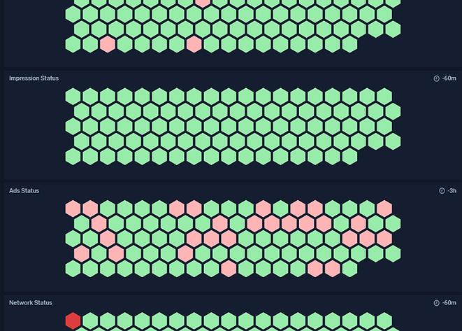 8X dashboard.png