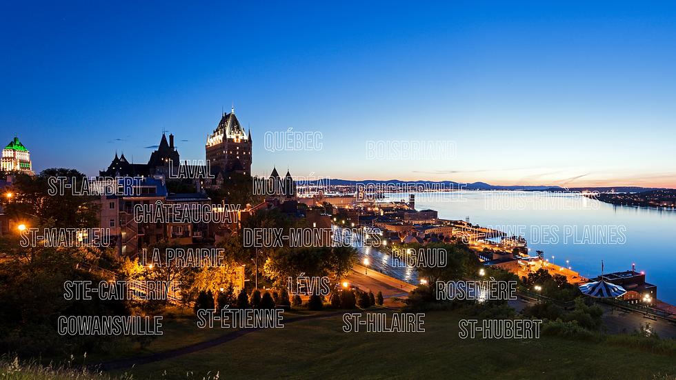 Villes au Quebec.png