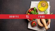Food 640p.png