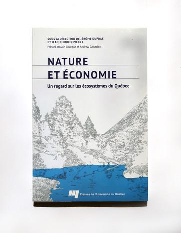 Nature et économie