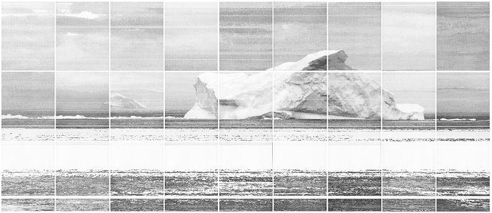 Montage_numérisation_après_BR.jpg