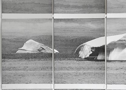 Iceberg-avant_7997_FB.png