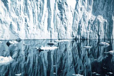 2018-05-08_Glacier03_4072_détail_03.jpg