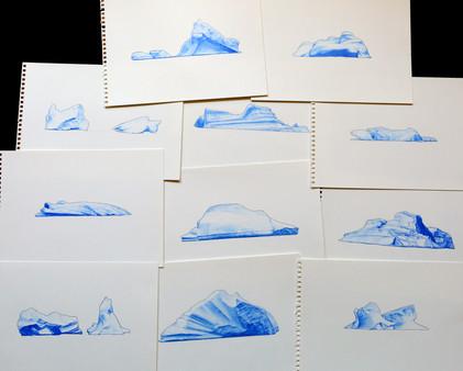 Groupe-02_Iceberg.jpg
