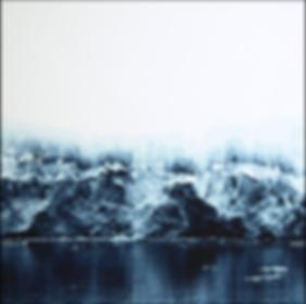2018-10-29_Glacier06_4839-2_Ok.png