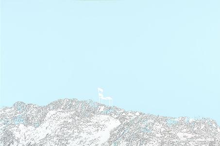 2006_04_REV.jpg